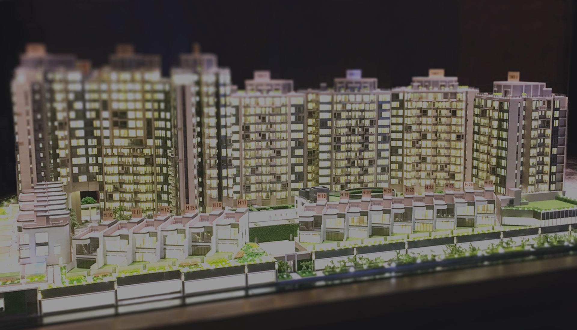 BuildingSoft